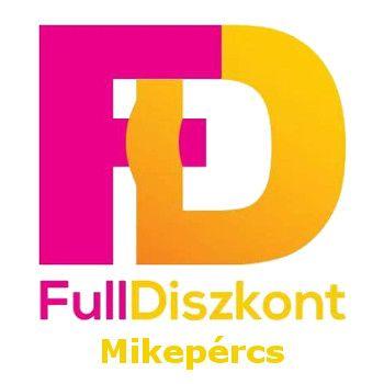 FullDiszkont Mikepércs