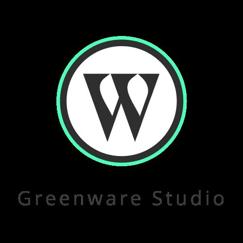 Greenware webfejlesztés