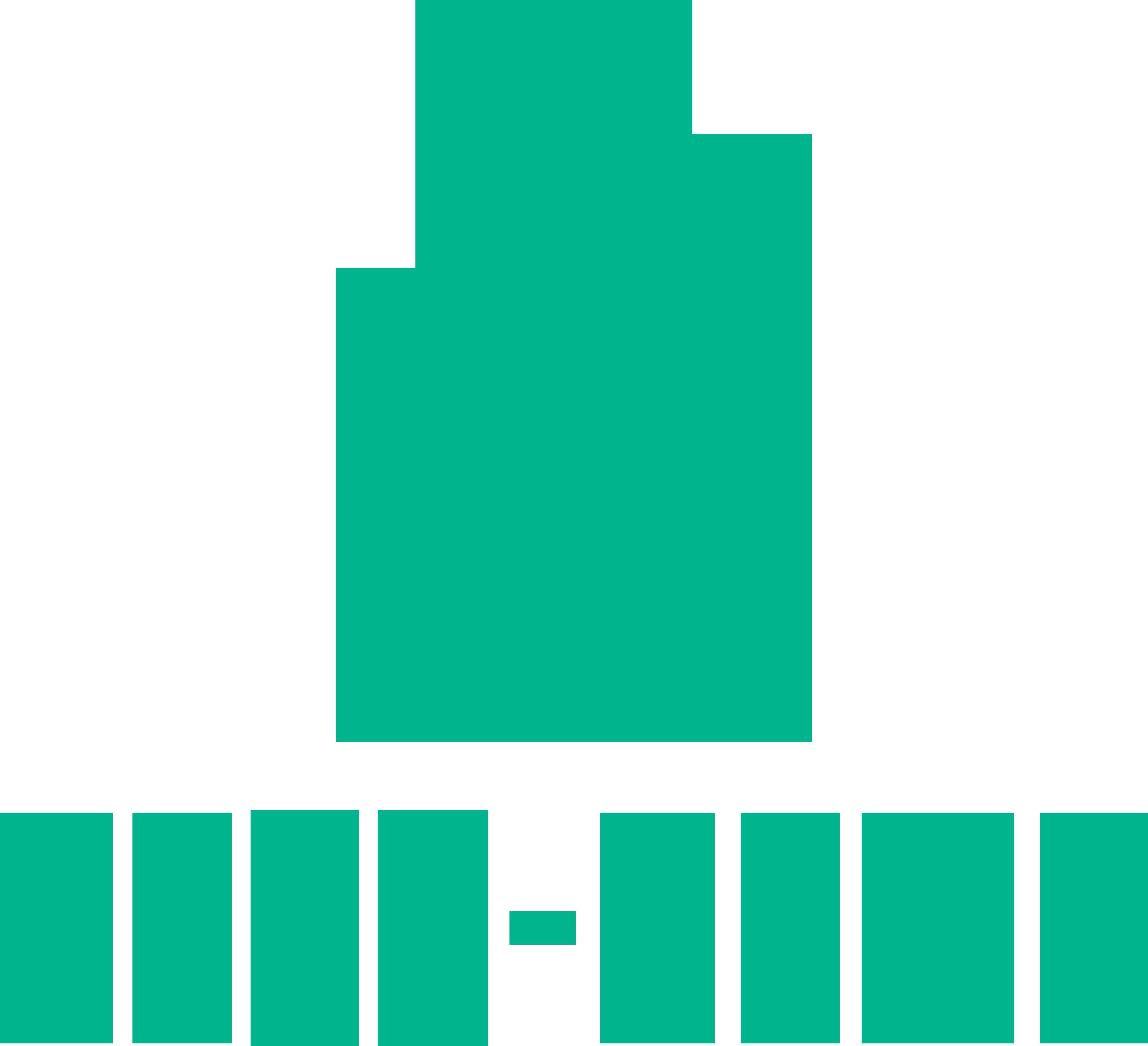 reco-hemp